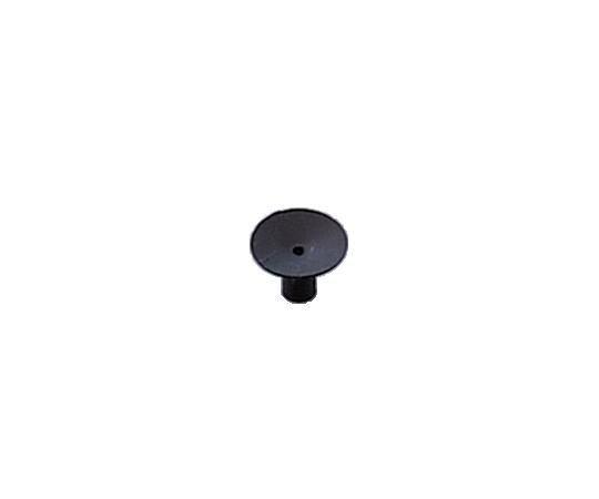 バキュームピンセット用 パッド 7mm A1167