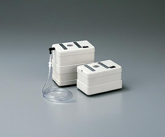 テフロン製真空ピンセット用 ポンプ