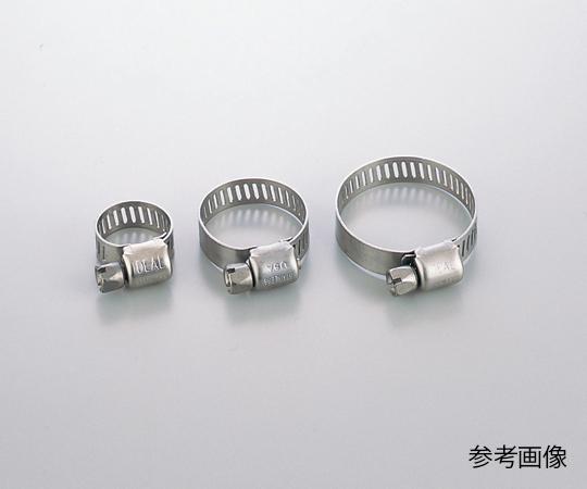 ラボラン(R)ミニクランプ φ16-6mm