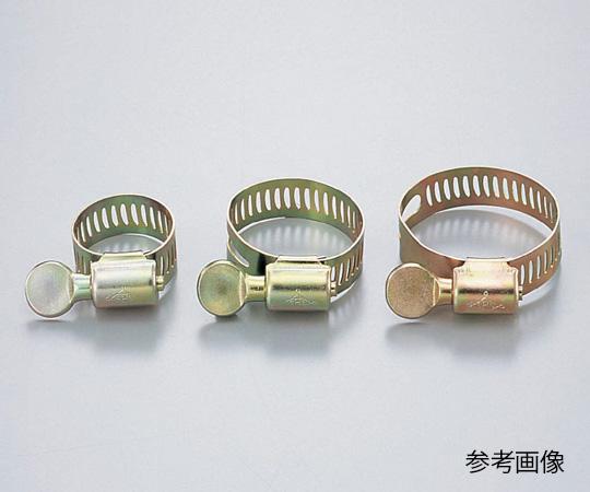 ラボラン(R)ホースバンド φ27-18mm