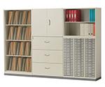 Unit Storage Box(Navi series)