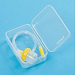 Neonatal and Infancy Supplies