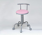 Chair(For patient, for staff)
