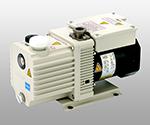 ポンプ・加圧・減圧装置類