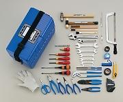 Tool & Equipments