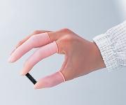 Fingerstall