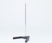 Stand, Assembly Rod