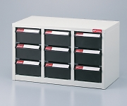 Antistatic Storage Box