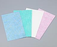 Sterilization Wipe, Towel, Cloth