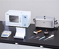 Inspection Equipment, Supplies