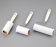 Adhesion Roller