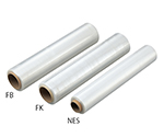 Packing Film, Tape, Materials