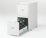 Chemicals Cabinets