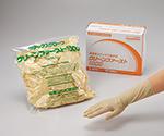 Clean Glove