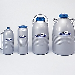 冷凍・冷蔵保存容器