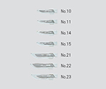 Surgical Knife, Scalpel