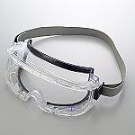 Protective Glasses, Shield