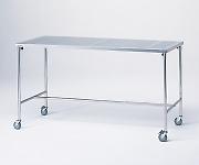 Work Table, Stepladder