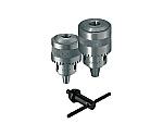 電動工具・油圧工具
