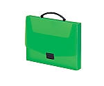 Document Case And Bag