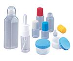 Prescription Container