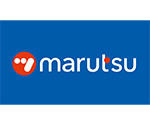 Marutsuelec Co.,Ltd