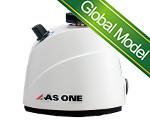 Global Model (220-240V instruments)