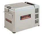 冷蔵・冷凍機器
