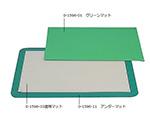 ピュアマット PM6120G用アンダーマット