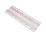 HP Sterilization Bag 55 x 150mm 1000 Pieces and others