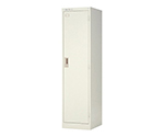 [Discontinued]UV Locker 455 x 515 x 1790mm and others