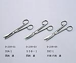 外科剪刀(ハズシタイプ) SSシリーズ