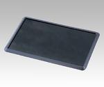 消毒マットベース ニトリルゴム  600×900mm