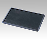 Disinfection Mat Base Silicone Rubber 600 x 900mm F-38-S6B