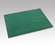 Water Absorbent Mat F-176-03 OR F-176-03OR