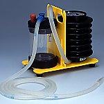 足踏式吸引器 (成人用) FP-300
