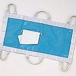 入浴介助用ネット