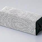 ディスポ枕カバー 50枚入等