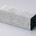 ディスポ枕カバー 50枚入