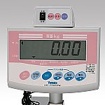 プリンター 7101PW/PW-T用 JPS-507(AC)