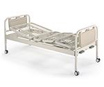 2クランクハイローギャッチベッド