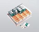 くすり整理キープケース 248×233×92 17060
