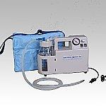 [取扱停止]エマジン(R)小型吸引器(おもいやり) 3電源方式