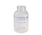 エマジン(R)小型吸引器(おもいやり)3WAY-750用 吸引瓶