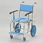 シャワー用車椅子等