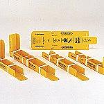 Emergency Splint [Speed Splint] 10 Pieces M100