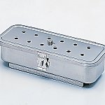 小物カスト(フタ・底開閉式) 200×70×40mm