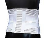 メッシュタイプ腰部固定帯 ダイヤサポートⅡ