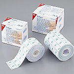 粘着性不織布伸縮包帯 メディポア(TM)