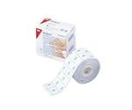 粘着性不織布伸縮包帯 メディポア(TM) 2991シリーズ